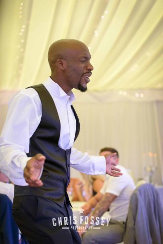 Forest-Arden-Hotel-Country-Club-Wedding-Photography-Zoe-Jermaine (66 of 102)