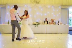 Forest-Arden-Hotel-Country-Club-Wedding-Photography-Zoe-Jermaine (67 of 102)