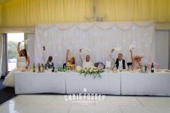 Forest-Arden-Hotel-Country-Club-Wedding-Photography-Zoe-Jermaine (68 of 102)