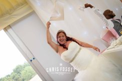 Forest-Arden-Hotel-Country-Club-Wedding-Photography-Zoe-Jermaine (69 of 102)