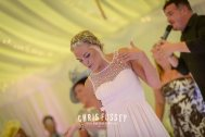 Forest-Arden-Hotel-Country-Club-Wedding-Photography-Zoe-Jermaine (72 of 102)