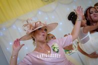 Forest-Arden-Hotel-Country-Club-Wedding-Photography-Zoe-Jermaine (73 of 102)