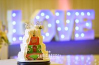 Forest-Arden-Hotel-Country-Club-Wedding-Photography-Zoe-Jermaine (74 of 102)