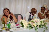 Forest-Arden-Hotel-Country-Club-Wedding-Photography-Zoe-Jermaine (77 of 102)