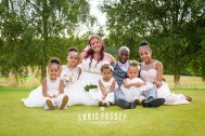 Forest-Arden-Hotel-Country-Club-Wedding-Photography-Zoe-Jermaine (78 of 102)