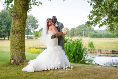 Forest-Arden-Hotel-Country-Club-Wedding-Photography-Zoe-Jermaine (80 of 102)