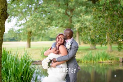 Forest-Arden-Hotel-Country-Club-Wedding-Photography-Zoe-Jermaine (81 of 102)