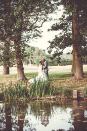 Forest-Arden-Hotel-Country-Club-Wedding-Photography-Zoe-Jermaine (82 of 102)