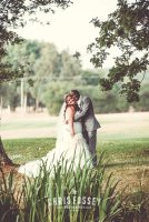 Forest-Arden-Hotel-Country-Club-Wedding-Photography-Zoe-Jermaine (83 of 102)