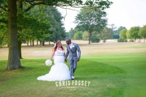 Forest-Arden-Hotel-Country-Club-Wedding-Photography-Zoe-Jermaine (84 of 102)