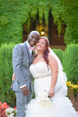Forest-Arden-Hotel-Country-Club-Wedding-Photography-Zoe-Jermaine (86 of 102)