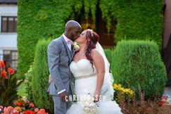 Forest-Arden-Hotel-Country-Club-Wedding-Photography-Zoe-Jermaine (87 of 102)