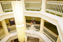 Forest-Arden-Hotel-Country-Club-Wedding-Photography-Zoe-Jermaine (88 of 102)
