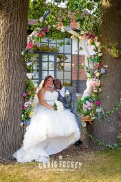 Forest-Arden-Country-Club-Wedding-Photography-Zoe-Jermaine