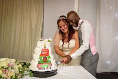 Forest-Arden-Hotel-Country-Club-Wedding-Photography-Zoe-Jermaine (99 of 102)