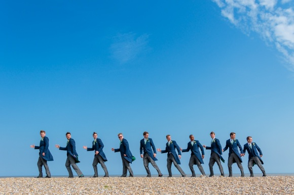 Groom Wedding Gallery inspiration for you Wedding Portraits Photography by Chris Fossey Photography 2