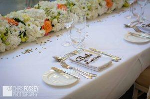 Lorna Ryan Blackwell Grange Warwickshire Wedding Photography-1