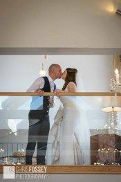 Lorna Ryan Blackwell Grange Warwickshire Wedding Photography-100