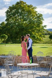 Lorna Ryan Blackwell Grange Warwickshire Wedding Photography-101