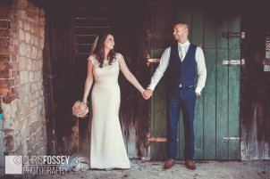 Lorna Ryan Blackwell Grange Warwickshire Wedding Photography-105