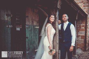 Lorna Ryan Blackwell Grange Warwickshire Wedding Photography-106