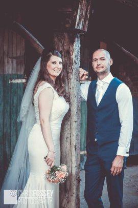 Lorna Ryan Blackwell Grange Warwickshire Wedding Photography-107