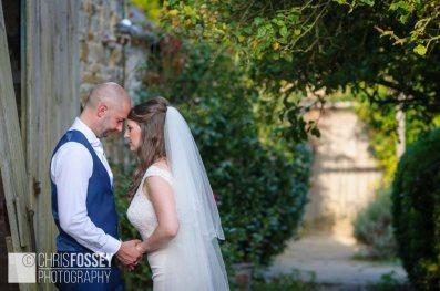 Lorna Ryan Blackwell Grange Warwickshire Wedding Photography-108