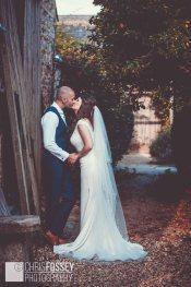 Lorna Ryan Blackwell Grange Warwickshire Wedding Photography-109