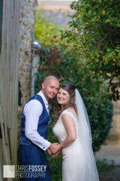 Lorna Ryan Blackwell Grange Warwickshire Wedding Photography-110