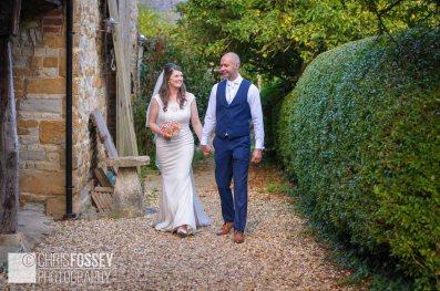 Lorna Ryan Blackwell Grange Warwickshire Wedding Photography-111