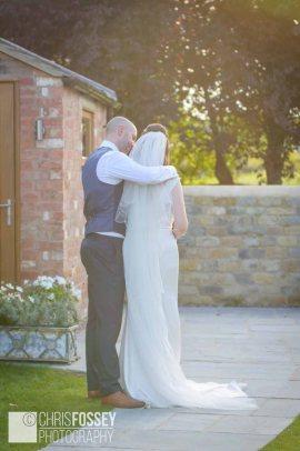 Lorna Ryan Blackwell Grange Warwickshire Wedding Photography-112