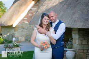 Lorna Ryan Blackwell Grange Warwickshire Wedding Photography-113