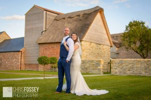 Lorna Ryan Blackwell Grange Warwickshire Wedding Photography-114