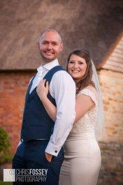 Lorna Ryan Blackwell Grange Warwickshire Wedding Photography-115