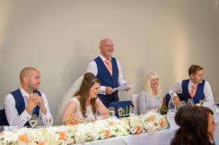 Lorna Ryan Blackwell Grange Warwickshire Wedding Photography-119