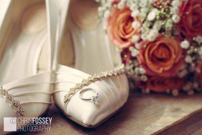 Lorna Ryan Blackwell Grange Warwickshire Wedding Photography-12
