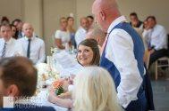Lorna Ryan Blackwell Grange Warwickshire Wedding Photography-121