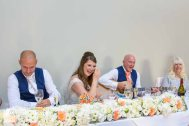 Lorna Ryan Blackwell Grange Warwickshire Wedding Photography-122