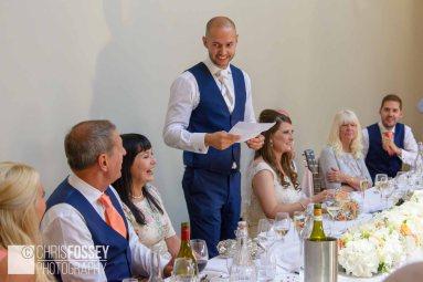 Lorna Ryan Blackwell Grange Warwickshire Wedding Photography-123