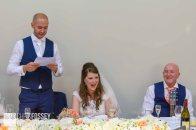 Lorna Ryan Blackwell Grange Warwickshire Wedding Photography-125