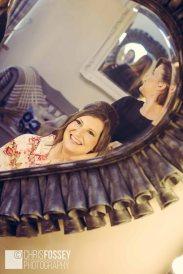 Lorna Ryan Blackwell Grange Warwickshire Wedding Photography-14