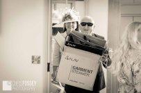 Lorna Ryan Blackwell Grange Warwickshire Wedding Photography-15