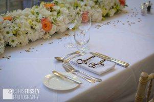 Lorna Ryan Blackwell Grange Warwickshire Wedding Photography-2