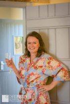 Lorna Ryan Blackwell Grange Warwickshire Wedding Photography-20