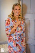 Lorna Ryan Blackwell Grange Warwickshire Wedding Photography-21