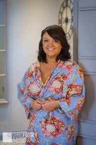Lorna Ryan Blackwell Grange Warwickshire Wedding Photography-22