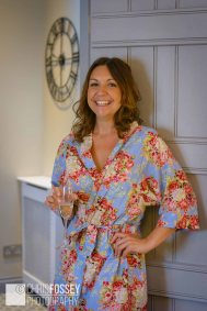 Lorna Ryan Blackwell Grange Warwickshire Wedding Photography-23