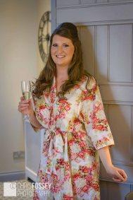 Lorna Ryan Blackwell Grange Warwickshire Wedding Photography-24
