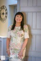 Lorna Ryan Blackwell Grange Warwickshire Wedding Photography-28