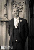 Lorna Ryan Blackwell Grange Warwickshire Wedding Photography-29